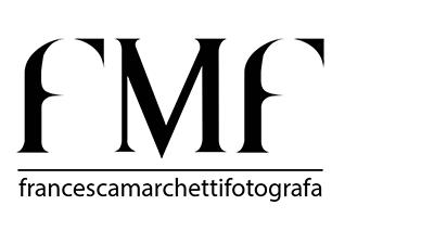 Francesca Marchetti Fotografa
